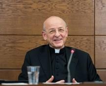 Opus Dei, nominato il nuovo prelato: è Fernando Ocariz