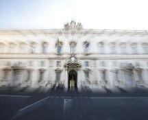 Legge elettorale, il giorno della verità: la Consulta decide la sorte dell'Italicum e delle elezioni