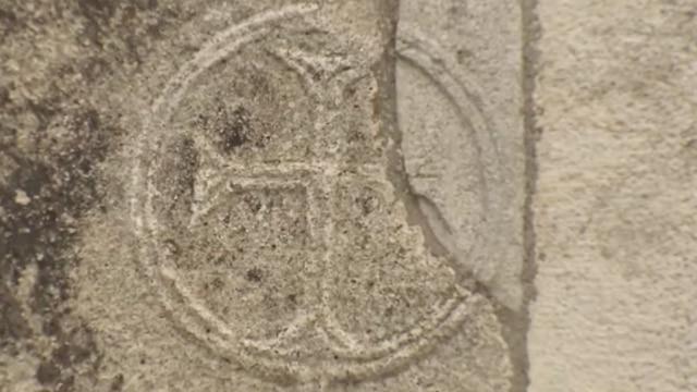 Un angolo di basilicata tra storia e mito dai templari for 1 1 2 casa di storia