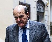 Bersani: non rinnovo la tessera Pd, ma non vado via dal centrosinistra
