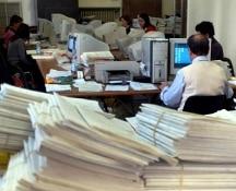 Pubblica amministrazione, giungla salari accessori: in ministeri sono doppio di quelli della scuola