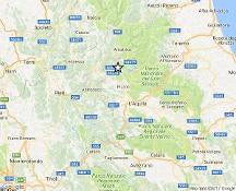 Terremoto, nella notte nuova forte scossa tra Abruzzo e Lazio.Epicentro nell'aquilano, magnitudo 4.0