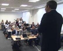 Hackathon, vince La Stampa. Premio popolare e menzione della giuria a Rainews
