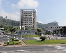 Salerno, i 'furbetti' dell'ospedale sconfitti con le impronte