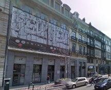 Rientrato l'allarme bomba che aveva fatto evacuare una sala concerti a Bruxelles