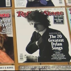 Rolling Stone (Screen)