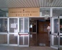 G20, il Prefetto di Roma firma ordinanza: scuole chiuse da venerdì alle 16...