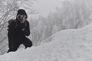 Maltempo Il Gelo Siberiano Raggiunge Litalia Domani Scuole Chiuse