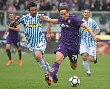 New York Times: il miliardario Commisso vicino all'acquisto della Fiorentina