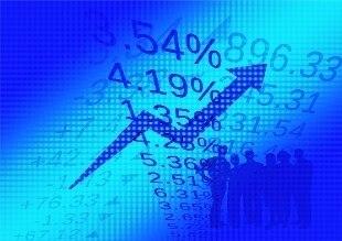 0521c0558b di Michela Coricelli 13 aprile 2018 Borse europee positive, in attesa dell' apertura di Wall Street che si prospetta in rialzo. I mercati restano  comunque ...