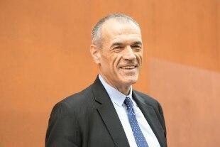 """Controvertice dei Verdi. Cottarelli: """"Italia si prepari a usare finanziamenti Ue puntando sul green"""" – Rai News"""