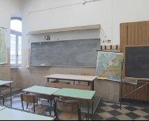 Veneto, maestra con tubercolosi latente, contagiati bambini e collega