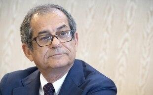 Bankitalia: nuovo record assoluto del debito pubblico. L'Ecofin: l'Italia deve fare di più – Rai News