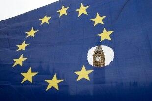 Brexit. Ue ai paesi membri: prepararsi anche al fallimento dei negoziati – Rai News