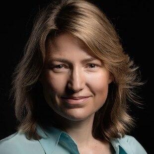 Fca, una donna ai vertici di Cnh: Suzanne Heywood, la manager che ha navigato sulle rotte di ...