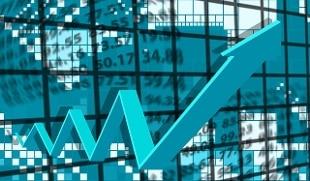 097272b57e di Michela Coricelli Milano 21 settembre 2018 Aperture positive per le borse  europee, sulla scia delle asiatiche e dei nuovi record di Wall Street: la  ...