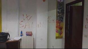 Ufficio Per Stranieri Milano : Milano u scuole d italiano per stranieri società dante alighieri