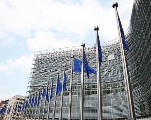 """Manovra, martedì la Commissione valuterà risposta dell'Italia. Moscovici: """"Nessuna decisione presa"""" – Rai News"""