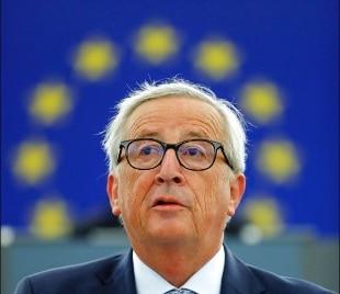 Juncker: su deficit Italia non rispetta la parola data – Rai News
