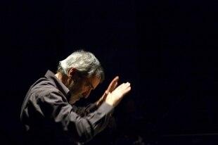 """09 ottobre 2018 Anche quest anno l Università di Roma """"Tor Vergata""""  promuove una stagione di ben venti concerti 3f53550c3db3"""
