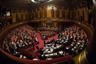 Commissione Giustizia Senato Calendario.Manovra Caos Al Senato Le Opposizioni Insorgono Venerdi