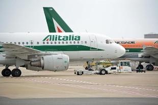 Alitalia, via libera all'offerta FS dai commissari e dal MISE – Rai News