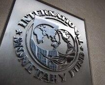 FMI taglia le stime per l'Italia, ferma nel 2019, +0,5% nel 2020