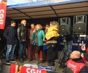 Mamma Licenziata Da Ikea Giudice Milano Conferma Provvedimento