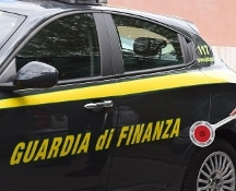 Corruzione, vasta operazione in Nord Italia: arresti anche tra politici e imprenditori