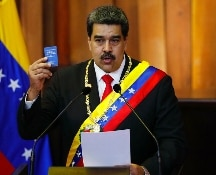 Venezuela, Salvini: Maduro fuorilegge, elezioni libere il prima possibile