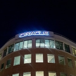 oracle_getty