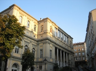 Trieste Film Festival, il cinema che guarda a Est senza muri