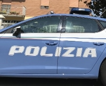 Donna uccisa a Milano. Fermato l'ex compagno