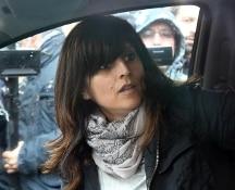 Delitto di Cogne. Annamaria Franzoni è libera, ha scontato la pena
