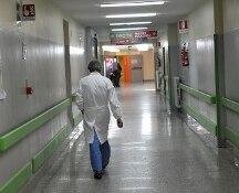 Tangenti, arrestati a Roma i vertici dell'ente della previdenza degli infermieri
