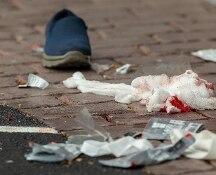 """Nuova Zelanda. Papa: """"Insensati atti di violenza"""". Mattarella: """"Segnale di allarme gravissimo"""""""