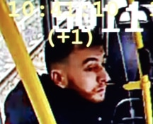 Utrecht, arrestato l'autore della sparatoria sul tram. 3 i morti