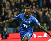 Inizia bene l'Italia dei giovani netto 2-0 alla Finlandia