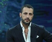 In Tv nonostante la diffida del giudice: Fabrizio Corona torna in carcere