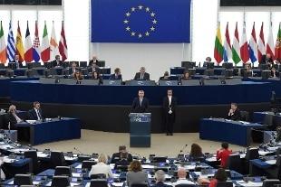 Copyright, Il Parlamento europeo approva la direttiva sul diritto (digitale) d'autore – Rai News