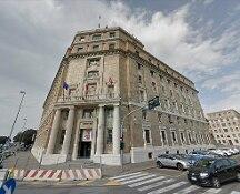 Genova, neonato muore dopo una circoncisione in casa