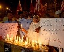 Sri Lanka, tra le vittime tre figli del fondatore di Asos