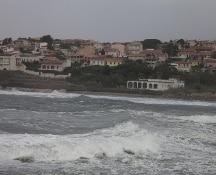 Pasquetta e maltempo: venti forti, mare mosso. Naufragio in Sardegna, muore turista francese