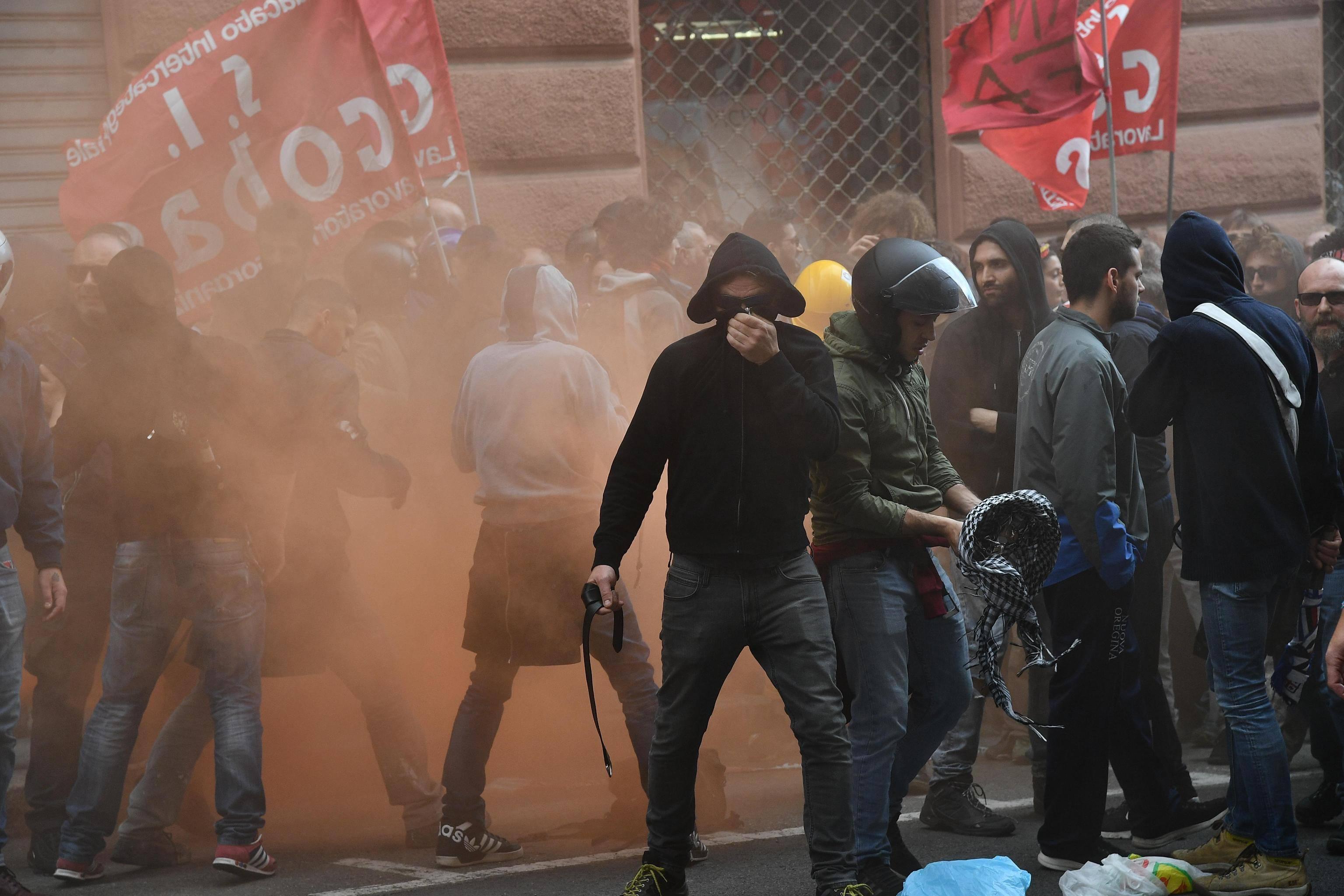 96794698b91f http   www.rainews.it dl rainews articoli Incidente-durante-la-prova-del ...