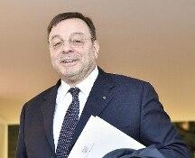 Tangenti: indagati Lara Comi e presidente Confindustria Lombardia