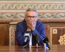 Pilotate nomine principali società partecipate: In manette sindaco di Legnano e due assessori