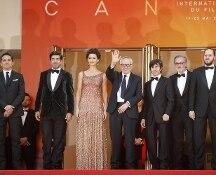 Cannes, trionfo per Bellocchio: 13 minuti di applausi