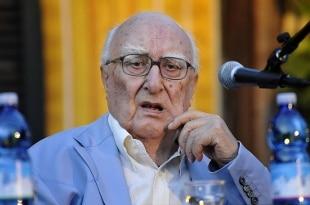 E' morto lo scrittore Andrea Camilleri, aveva 93 anni – Rai News