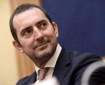 """Scontro M5s-Lega: Il sottosegretario: """"Salvini sessista"""". Il ministro: """"Fossi in lui mi dimetterei"""""""