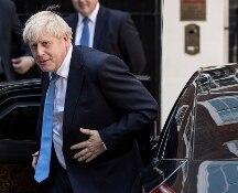 Brexit,  Elisabetta II autorizza la sospensione del parlamento chiesta dal premier Johnson